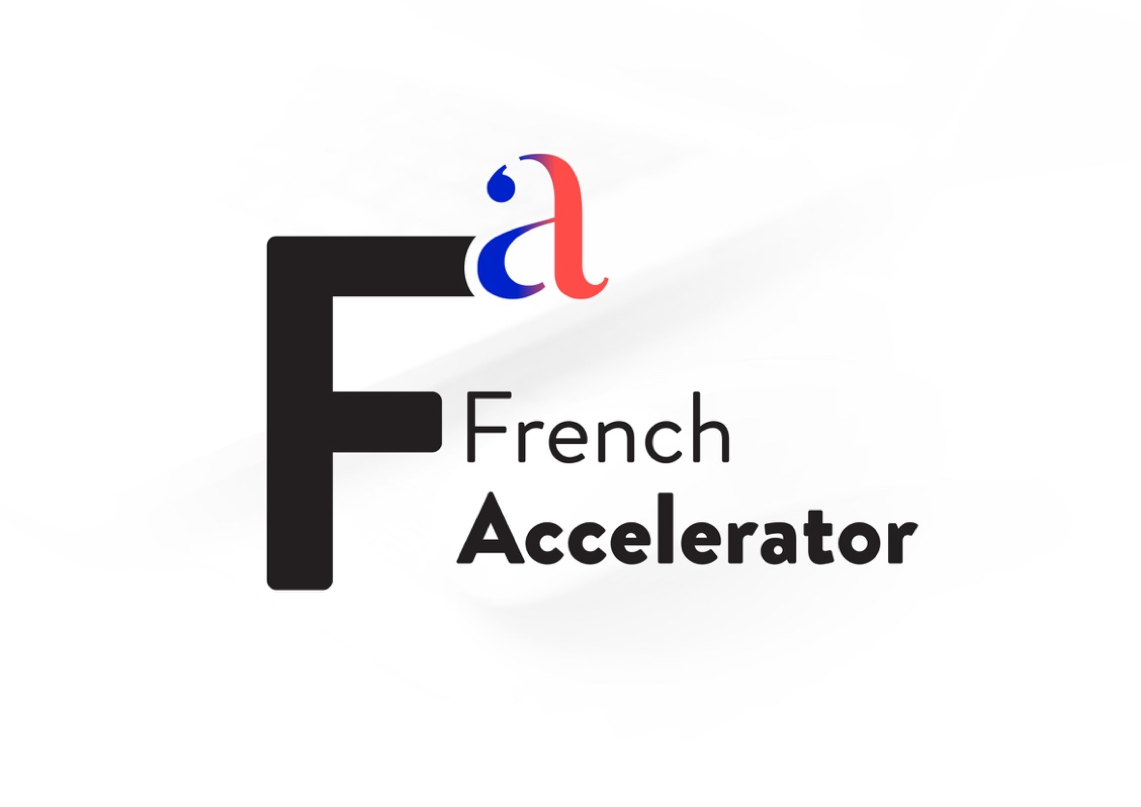 French Accelerator